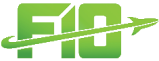 Logo 4-2